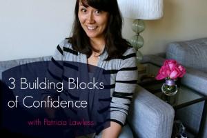 3buildingblocksofconfidence2