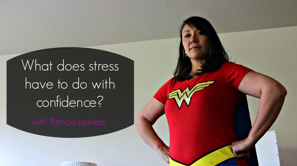 stressandconfidence