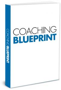 content-coachingblueprint