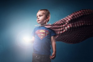 SuperLéo (boy of steel) by AP Photographie ?, on Flickr